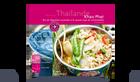 Khao Phat, riz et légumes cuisinés à la sauce soja