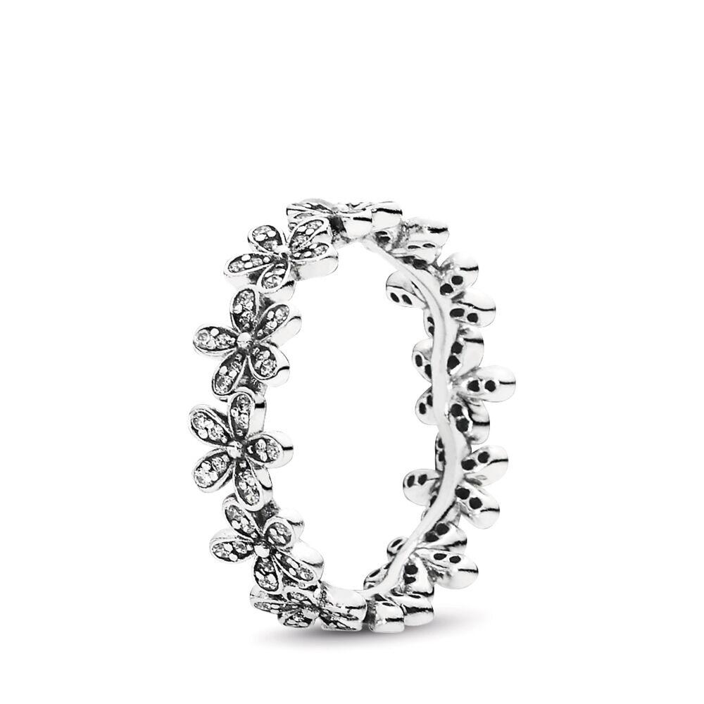 anello imitazione pandora