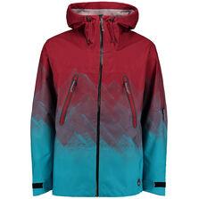 Jones 3 Layer Voyager Ski / Snowboard Jacket
