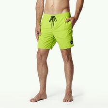 Sun Ray Swimshort