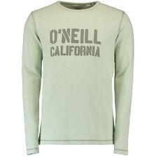 Legacy slub sweatshirt