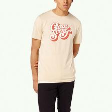 Jeff Canham T-Shirt