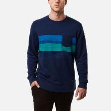 Yardage Sweatshirt