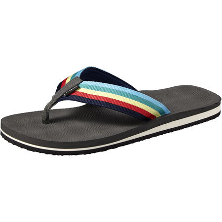 Throwback Flip Flop