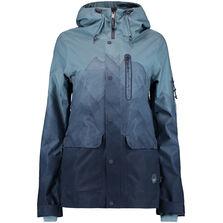 Jones Elevation Ski / Snowboard Jacket