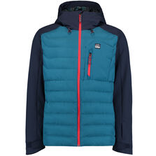 37-N Ski / Snowboard Jacket