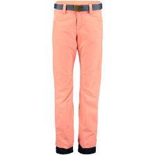 Star Slim Fit Ski Pants