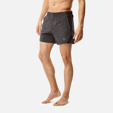 Active Hybrid Swim Short