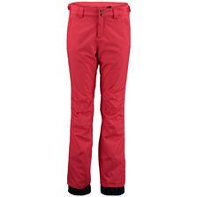 Glamour Ski Pants