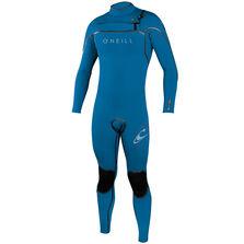 Psycho one f.u.z.e. 3/2mm full wetsuit