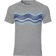 Vernal Fall Hybrid T-Shirt