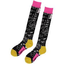 Reissue Socks