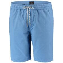Sunny shorts