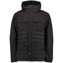 Sculpture Hybrid Ski / Snowboard Jacket