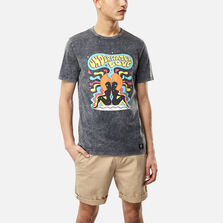 Oliver Hibert T-Shirt