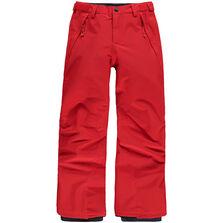 Anvil Ski Pants