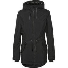 Hybrid Eyeline Ski / Snowboard Jacket
