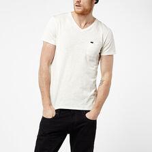 Jack's Base Slim V-Neck T-Shirt