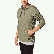 Factor Anorak Jacket