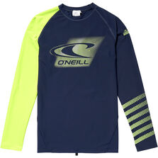 O'Neill Long Sleeve Skin
