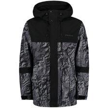 Bearded Hybrid Ski / Snowboard Jacket