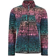 91' X-Treme Fullzip Fleece