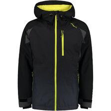Dominant Ski / Snowboard Jacket