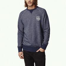 Fort Point Sweatshirt