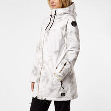 Queen Peak Ski Jacket