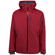 Jones Rider Ski / Snowboard Jacket