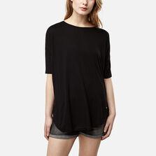 Essentials O/S T-Shirt