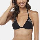 Tahoe Bikini Top