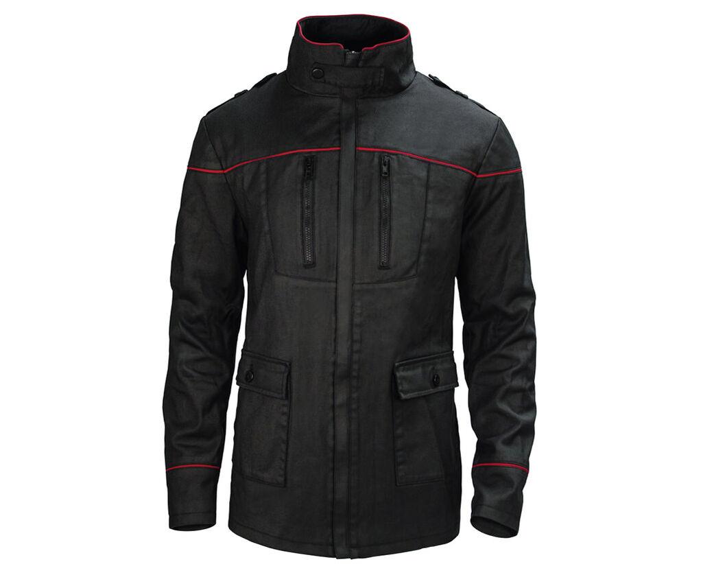 Assassin s creed the templar jacket ubi workshop