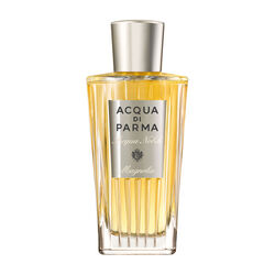 Acqua Nobile Magnolia Eau de Toilette, , large