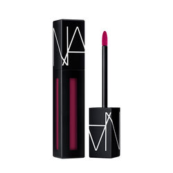 Powermatte Lip Pigment, WARM LEATHERETTE, large