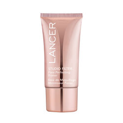 Studio Filter Pore Perfecting Primer, , large