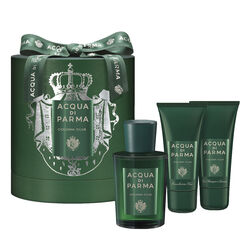 Colonia Club Gift Set, , large
