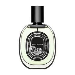 Philosykos Eau de Parfum, , large