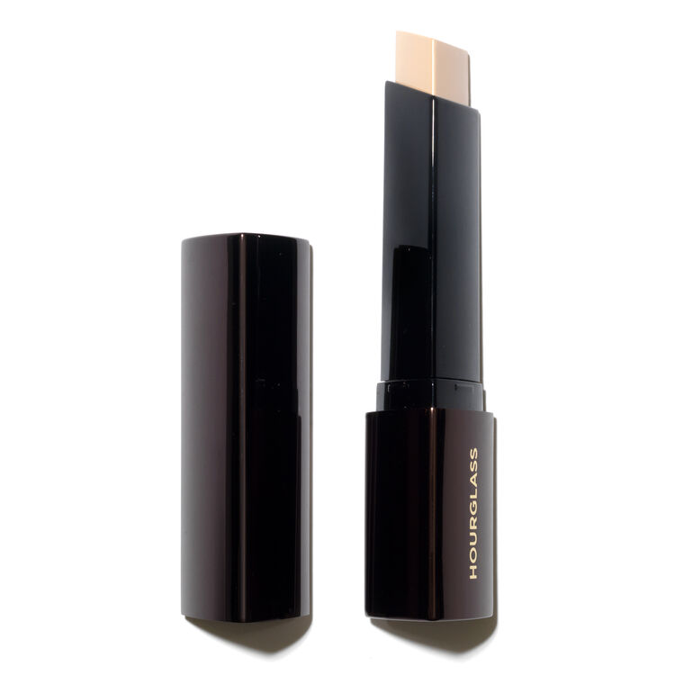 Vanish Seamless Finish Foundation Stick, , large