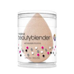 beautyblender nude, , large
