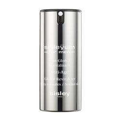 Sisleyum for Men Normal Skin, , large