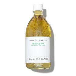 Oil Bath For The Senses, , large
