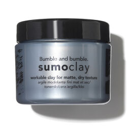 Sumoclay, , large