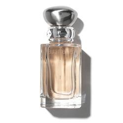 Eau de Lune - Eau de Parfum, , large