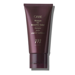 Masque for Beautiful Color - Travel Size, , large