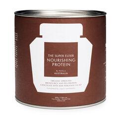 Nourishing Protein Tin, , large