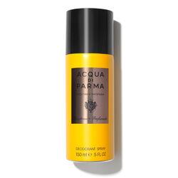Colonia Intensa Deodorant Spray, , large
