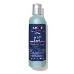 Facial Fuel Cleanser, , large
