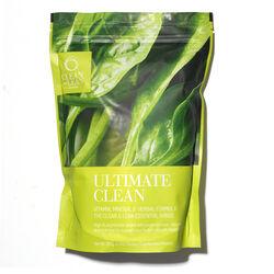 Ultimate Clean Fibre, , large