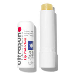 Ultrasun High 30 SPF Ultralip, , large